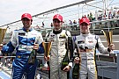 Auto GP Kevin Giovesi and Andrea Roda ignite home crowd at Monza