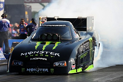 Tommy Johnson Jr. looking for double-up gift for dad on Father's Day in Bristol