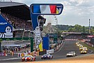 Le Mans 24 Hours: 263 300 spectators!