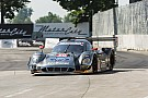 Michael Shank Racing with Curb/Agajanian set for Sahlen's 6 Hours of the Glen