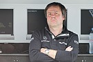 Ex-HWA boss Gerhard Ungar joins Caterham