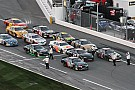 ARCA announces new engine package option for 2015