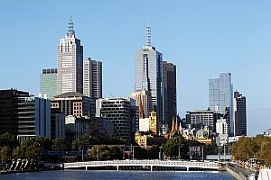Formula 1 Breaking news Melbourne secures place on F1 calendar