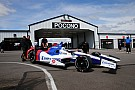An update on Pocono's uncertain future in IndyCar