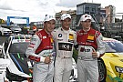 Pole position for Marco Wittmann at Nürburgring