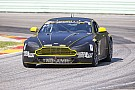 Wilson, Riddle, TRG-AMR prevail in Continental Tire Challenge battle