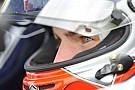 Vettel calls Verstappen's signing 'borderline' in terms of age