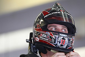 NASCAR Cup Race report NASCAR notebook: Earnhardt says Harvick's contribution goes far beyond dominant driving