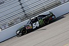Kyle Busch tops Nationwide Series qualifying