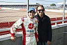 Parallel Lines: The Fittipaldi family