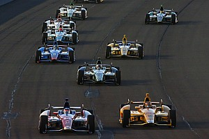 IndyCar Breaking news INDYCAR adds Brasília to 2015 schedule