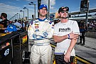 Patience pays off for Corey Lajoie