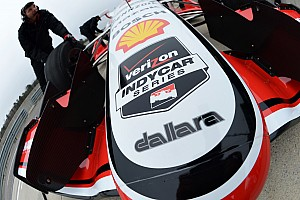 IndyCar Breaking news Riley from from Honda to IndyCar as Director of Engine Development