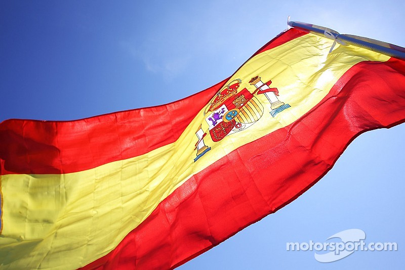 F1 to exceed 20 races as Madrid plans emerge