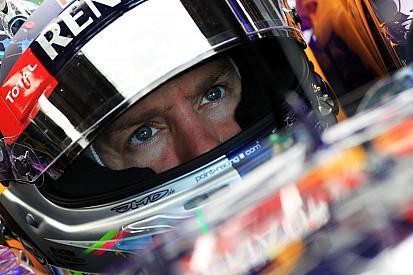 Weber doubts Vettel can handle Ferrari 'pressure'