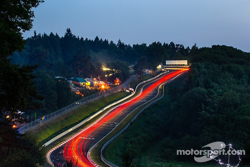 Nurburgring sold to Russian billionaire