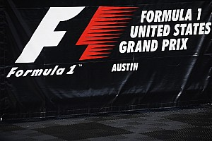 Formula 1 Breaking news F1 to adopt revised qualifying format at COTA