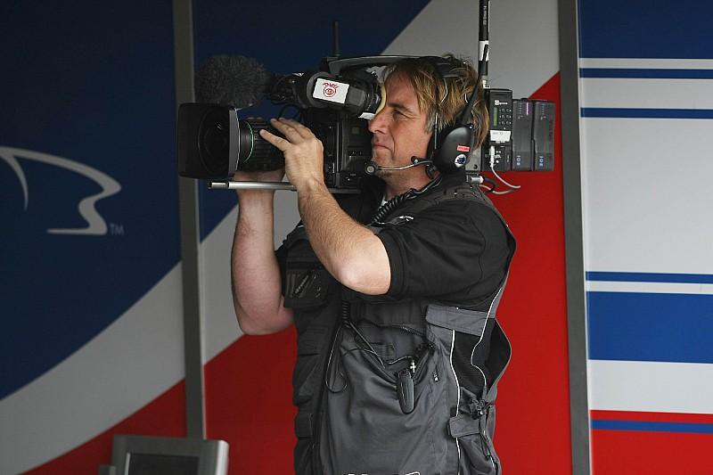 Torque.TV announces deal with CBS Sports