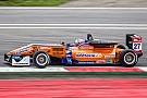 Season review: Four wins for Mücke Motorsport