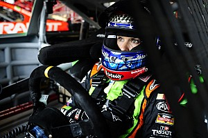 NASCAR Cup Preview Danica Patrick: