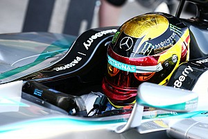 Formula 1 Testing report Pascal Wehrlein leads second day of Abu Dhabi testing