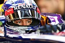 Vettel prepared to wait for Ferrari success