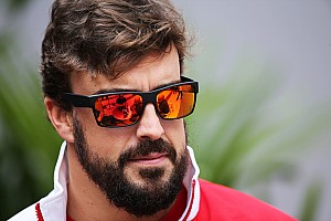Formula 1 Breaking news Alonso was 'tired of Ferrari promises' - Briatore
