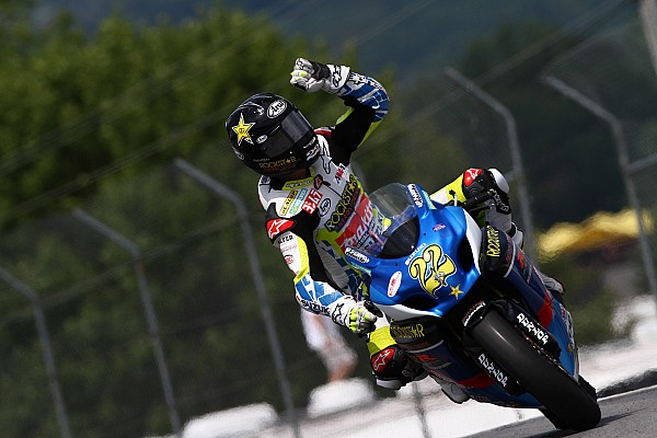 AMA AMA announces rule updates for MotoAmerica 2015