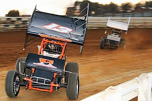 Sprint Special feature Top 20 moments of 2014, #2: The shocking death ofKevinWardJr.
