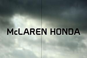 Formula 1 Breaking news McLaren confirms January 29 launch