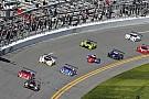 Honda and Michael Shank Racing show speed at Daytona - video