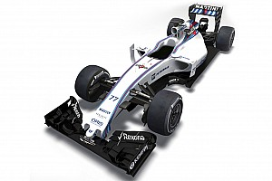 Formula 1 Breaking news Only Mercedes, Williams to test 2015 engine at Jerez