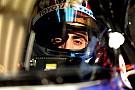 Buemi sigue como piloto reserva de Red Bull en en 2015