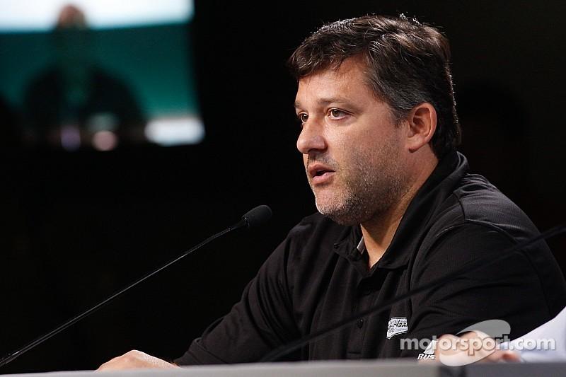 NASCAR clarifies Chase eligibility