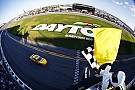 Joey Logano wins 2015 Daytona 500