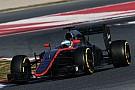 Briatore: Alonso