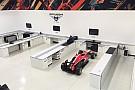 McLaren se une al apoyo para Manor