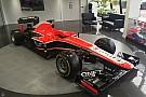 Manor Marussia correrá en Australia; anuncia nuevo inversionista