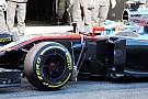 La cámara en coche de Vettel, clave en el caso de Alonso