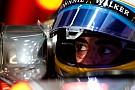 Briatore says Alonso crash