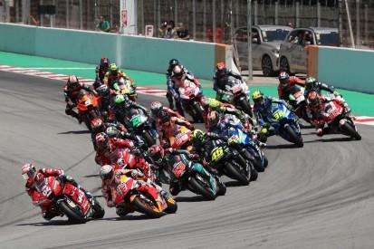MotoGP 2020: ServusTV gibt den Umfang der TV-Übertragungen bekannt