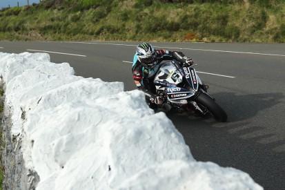 Isle of Man TT 2020 wegen Coronavirus abgesagt