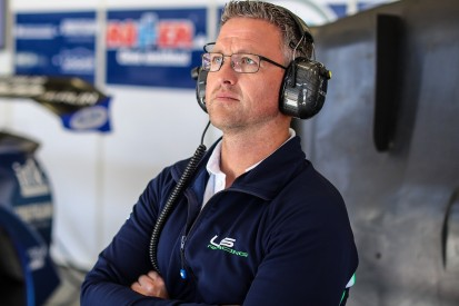Ralf Schumacher: Woran man einen Formel-1-Superstar von morgen erkennt