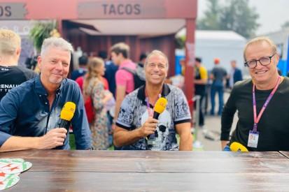 """""""Schwer zu verdauen"""": Heiko Waßer & Co. """"nagen"""" an RTL-Ausstieg"""