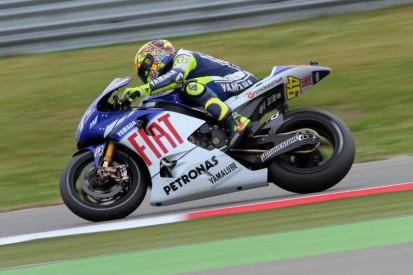 Valentino Rossis Zukunft: Eigenes MotoGP-Team ohne Yamaha?