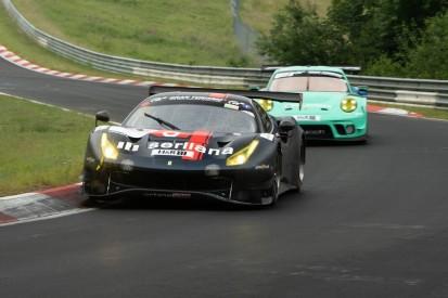 Bärenstarke Pace von octane126: Ferrari-Team selbst überrascht