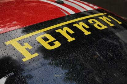 Ferrari in die LMDh oder LMH? Entscheidung bis Ende 2020