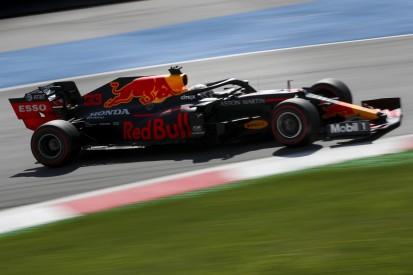 """Formel-1-Liveticker: Honda ergreift nach Doppelausfall """"Gegenmaßnahmen"""""""
