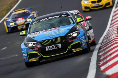 Aus für den Eifelblitz: Scheid Motorsport stellt Aktivitäten ein