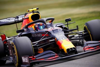 Formel-1-Liveticker: Nächstes Debakel für Vettel in Silverstone